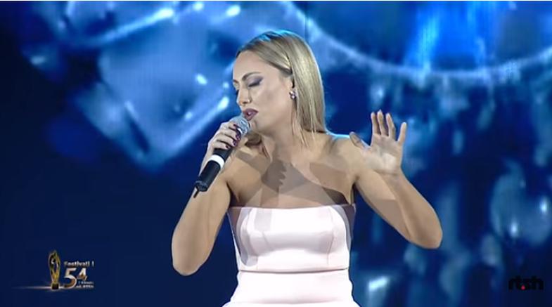 Përse ky do të jetë një Eurosong i veçantë