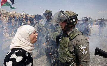 Izrael - Palestinë: Shpjegimi për një nga konfliktet më