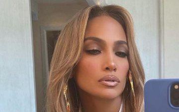 Askush, përveç Jennifer Lopez, s'mund t'i mbajë