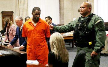 I kontrollonte seksualisht dhe mendërisht: R Kelly shpallet fajtor për