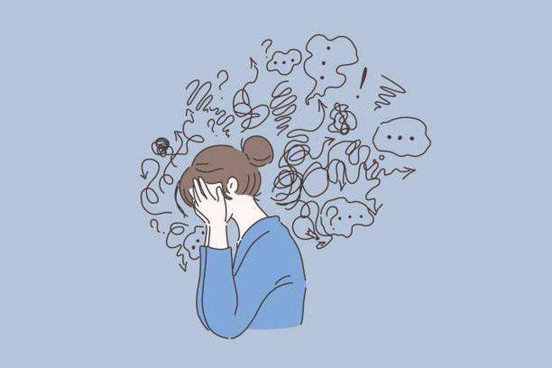 Emocionet më të rrezikshme për shëndetin: Si ndikon secila