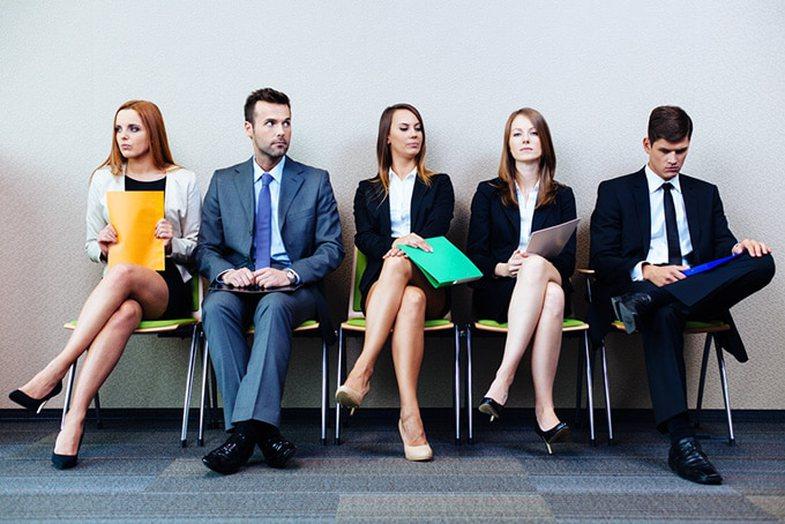 Test: A e kalon dot këtë intervistë pune?