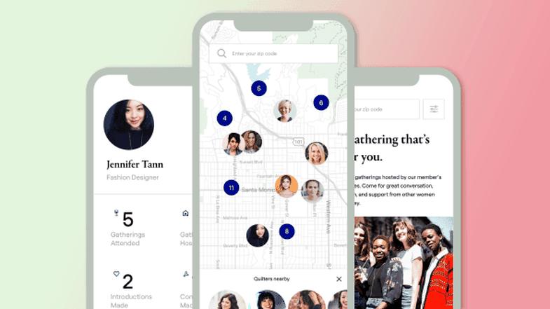 Një rrjet social pak më ndryshe se të tjerët:
