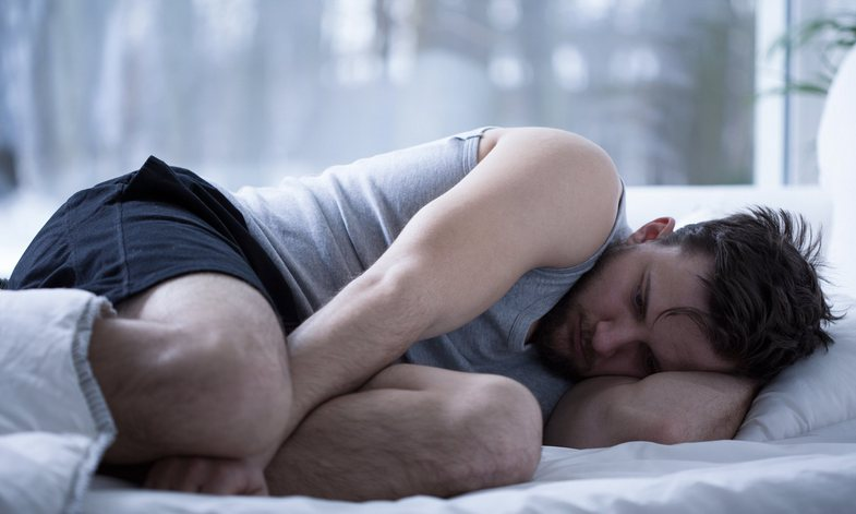 Pse disa njerëz ndihen të trishtuar pas seksit?