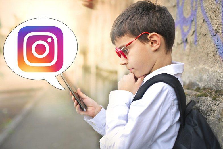 Instagram Kids? Facebook do ndërtojë një Instagram, vetëm