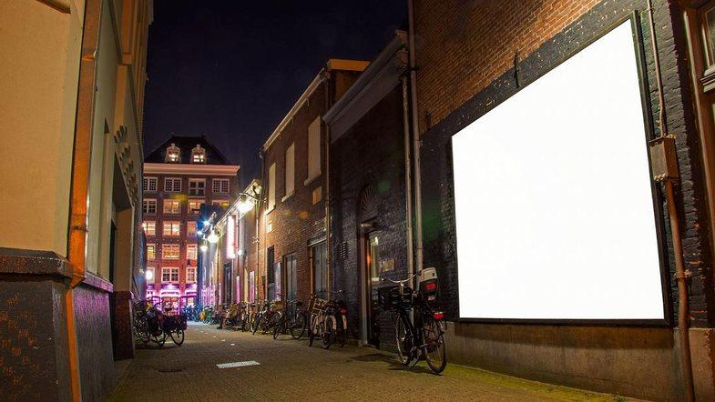 Amsterdami bëhet qyteti i parë në botë që ndalon