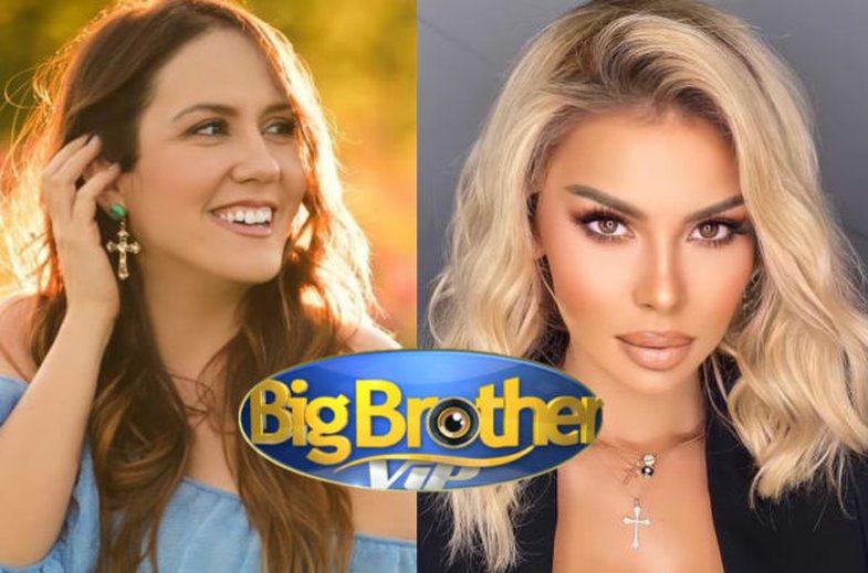 Big Brother VIP: Kush përflitet se do ta prezantojë?