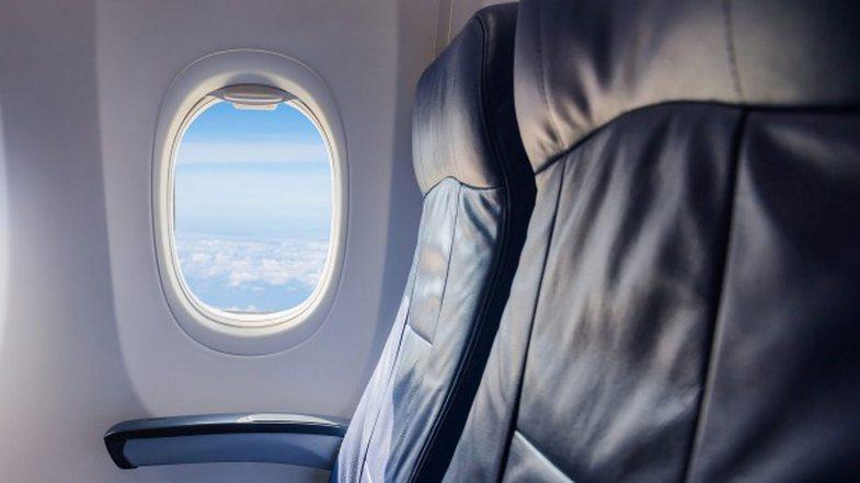 Nëse jeni kuriozë: 8 përgjigje për pyetjet mbi avionët,