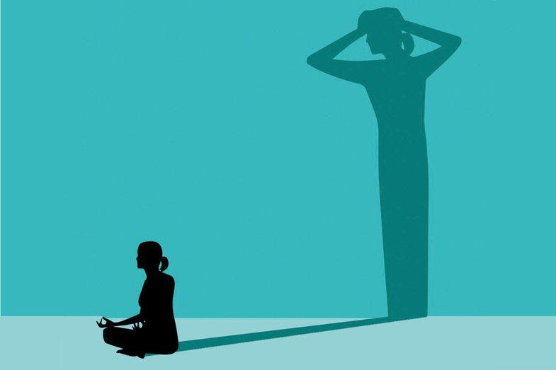 9 lloje të ndryshme: Zbulo cili meditim është i duhuri për