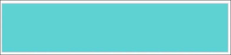 8+ ngjyrat e urinës: Cila është normale dhe kur duhet të