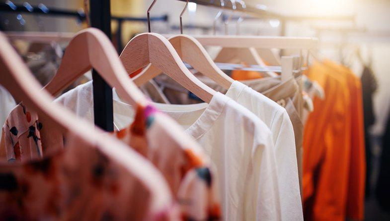 Një sekret i vogël për të shpëtuar rrobat që ju