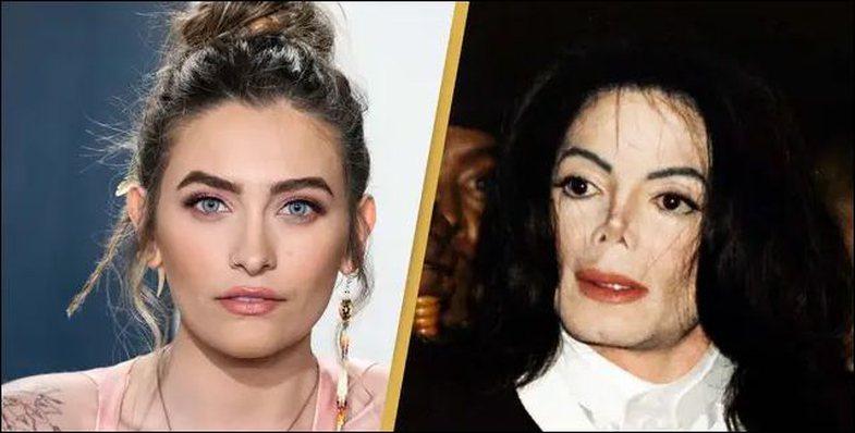 Vajza e Michael Jackson flet për tabutë e familjes dhe se si fama e