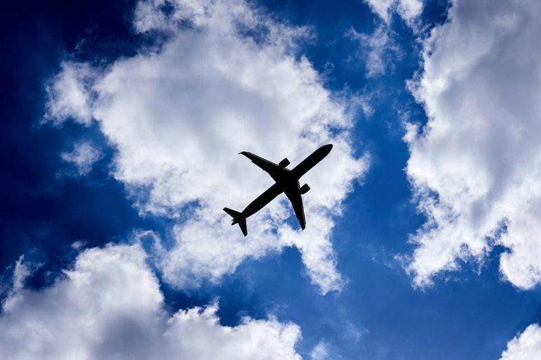 A do të ndikojë varianti Delta te udhëtimet?
