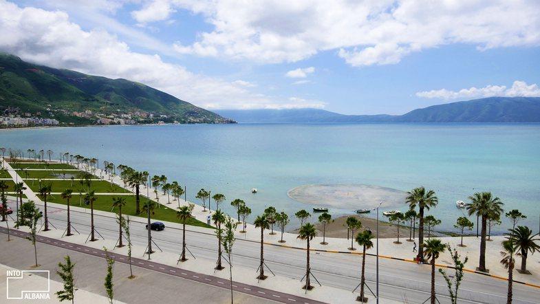 Unioni Turistik Shqiptar kërkon heqjen e masave kufizuese