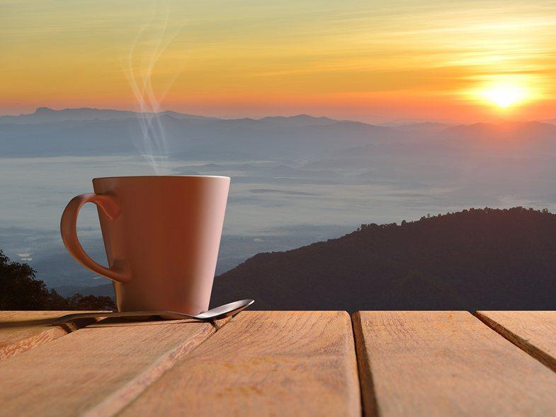 4 zakonet e mëngjesit të njerëzve më jetëgjatë