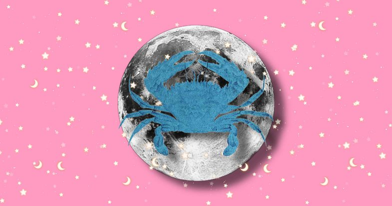 What to expect from Crab season