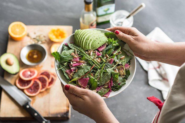 Ushqimi i shëndetshëm nuk ka pse të jetë i shtrenjtë: 8
