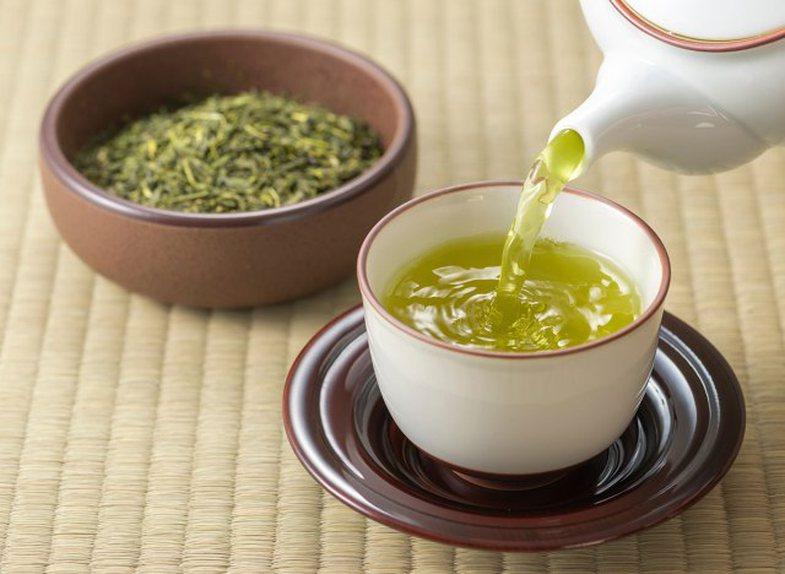 3 pijet më të mira për një metabolizëm të