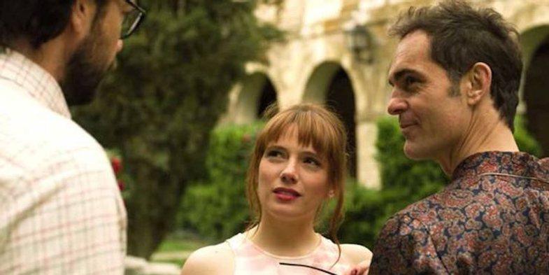 10 teori për 'La Casa de Papel 5' që duken goxha