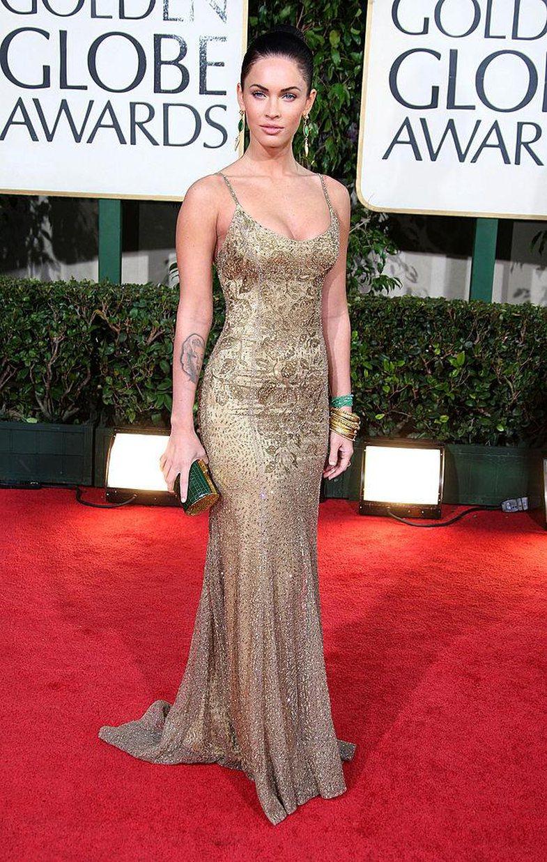 Megan Fox ka hequr dorë nga alkooli pas intervistës së