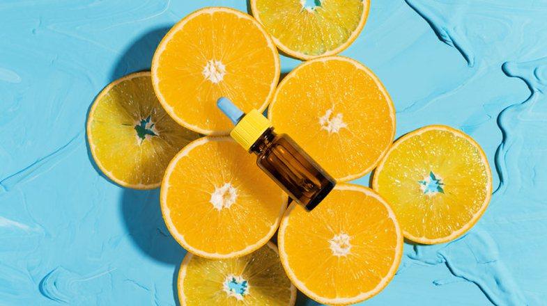 Përdorni vitaminë C dhe nuk po shihni asnjë efekt në