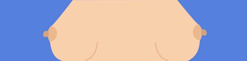10+ llojet e thithave të gjirit: Ndryshimet që  duhet t'u