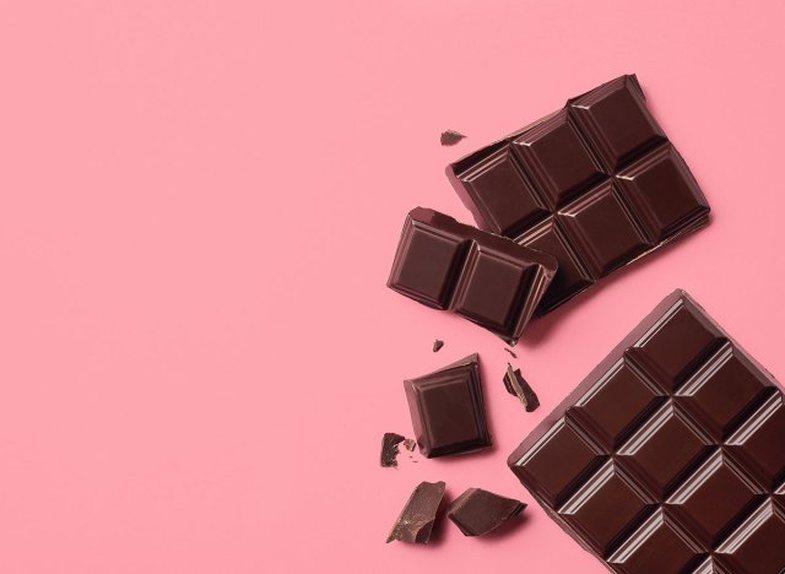 Ushqimet që ndihmojnë në lehtësimin e ankthit