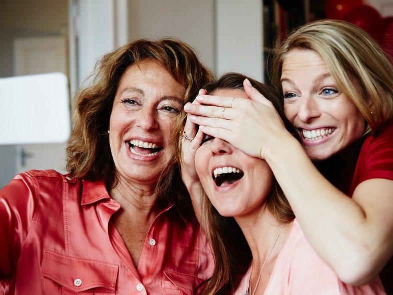 Mosha e keqkuptuar: Çfarë (s)dini për adoleshencën e