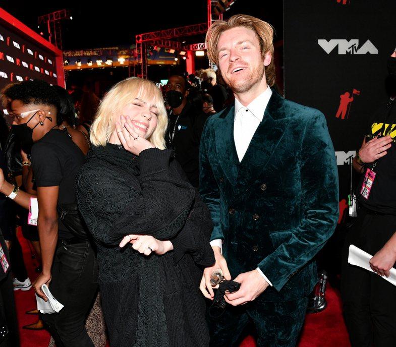 Si u veshën artistët në MTV Video Music Awards 2021