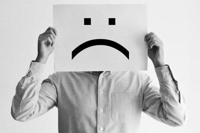 A keni paragjykim negativ? Çfarë duhet të bëni