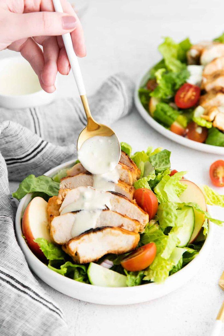 6 pjata që përveçse të shijshme ju ndihmojnë të