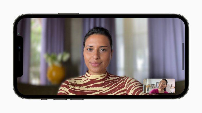 Apple ka gati iOS 15: Gjithë ndryshimet që vijnë me versionin e