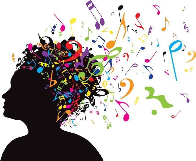 Magjia e tingujve: Pse dhe si, muzika ngjall kujtime?