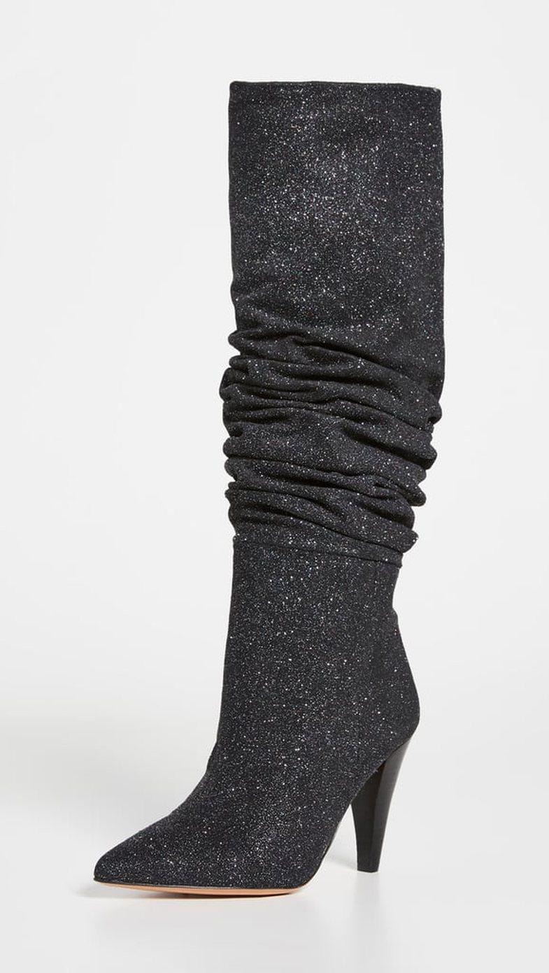10 çizme që do ju duhen që tani e deri në fund të
