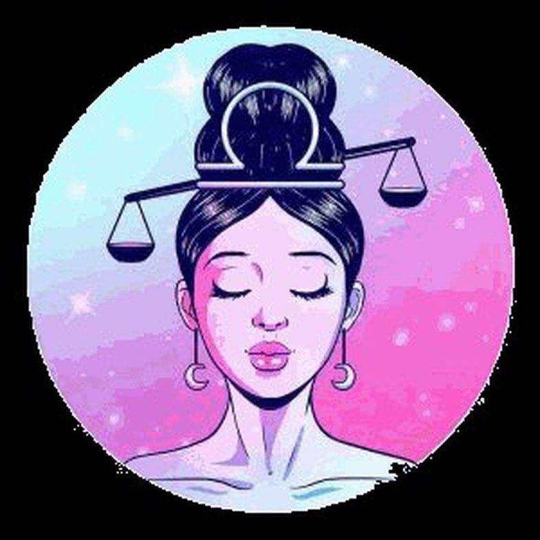 Si është një grua Peshore, sipas astrologes së famshme Linda