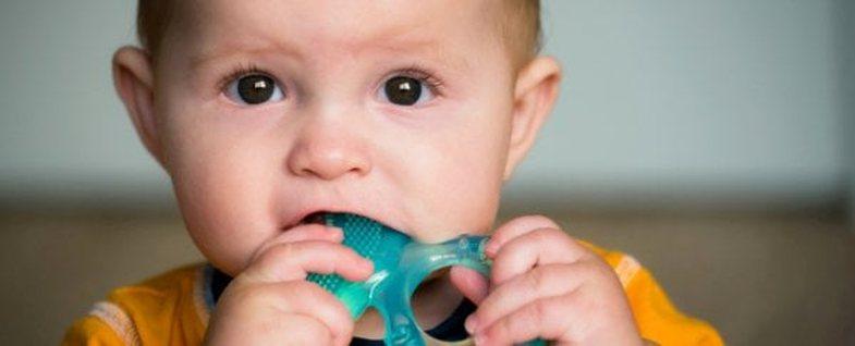 Hulumtimet e reja: Foshnjat kanë 10 herë më shumë