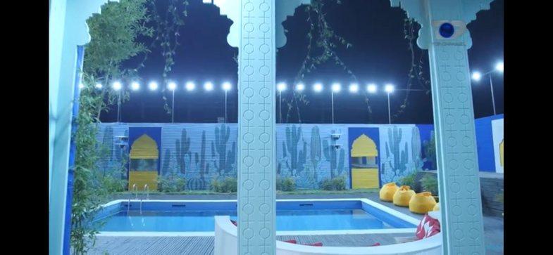 Zbulohet skena dhe shtëpia e 'Big Brother VIP'