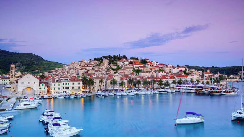 3 vendet më relaksuese për të kaluar pushimet në Europë