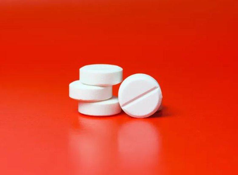 Sipas mjekëve, marrja e aspirinës së përditshme duhet