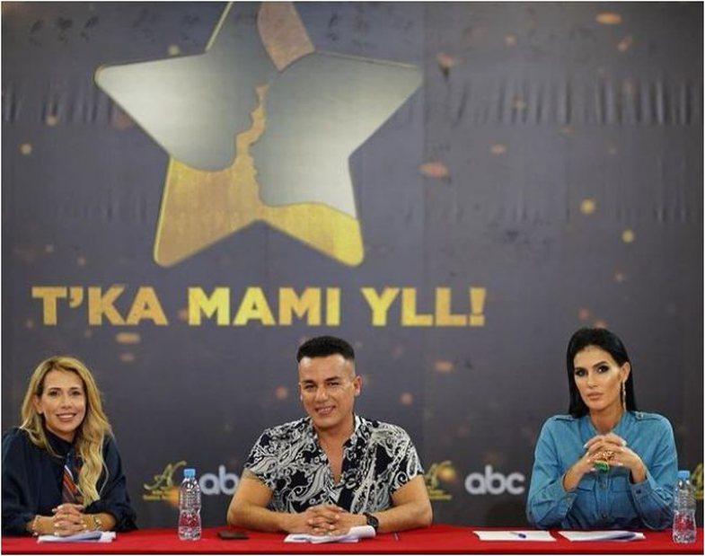 Erjona Rusi u përgjigjet komenteve kritikuese për episodin e