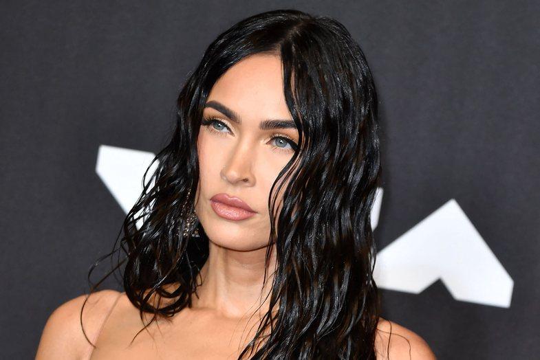 Ky është ndoshta gjithë sekreti i makeup-it seksi të Megan